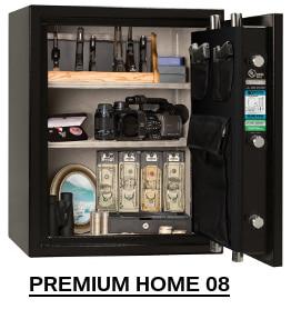 Liberty Premium Home 08